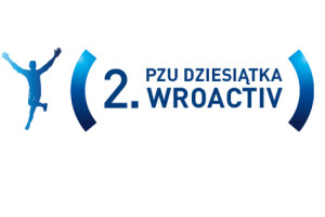wroactiv_coverfb